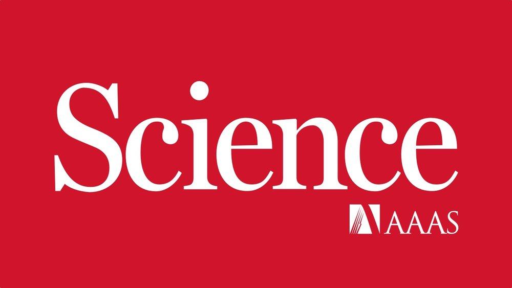 science_mag.jpg