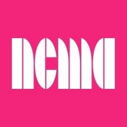 NCMA_logo.jpg