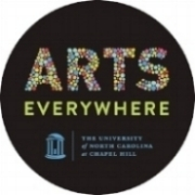 art-everywhere-logo.jpg
