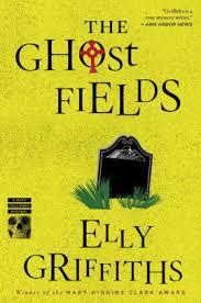 ghost_fields.jpeg