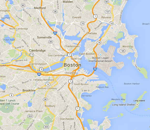 map-of-greater-boston.png