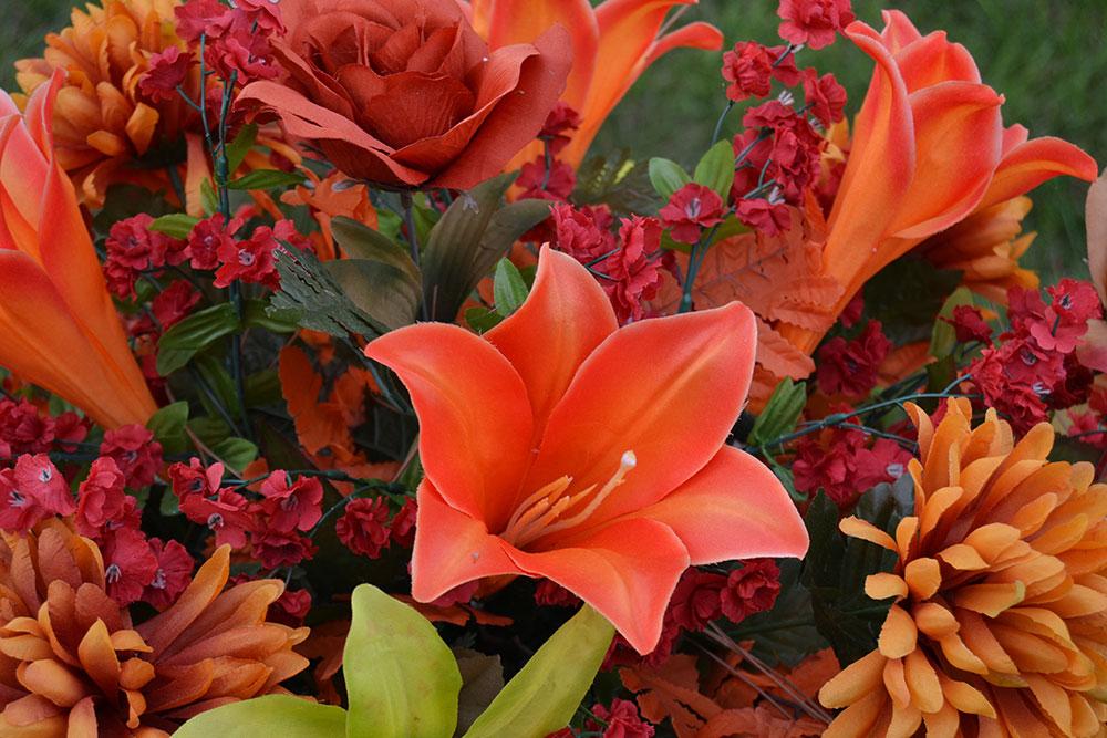 FLOWERS-2.jpg