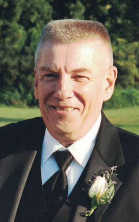 Ronald Meaney Obituary Photo.jpg