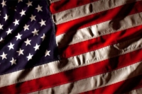 us-flag-close-up.jpg