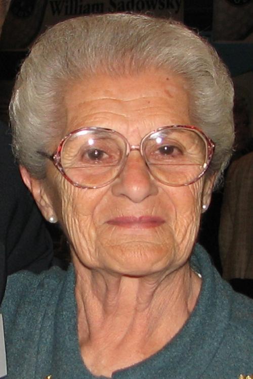Granny lg.jpg