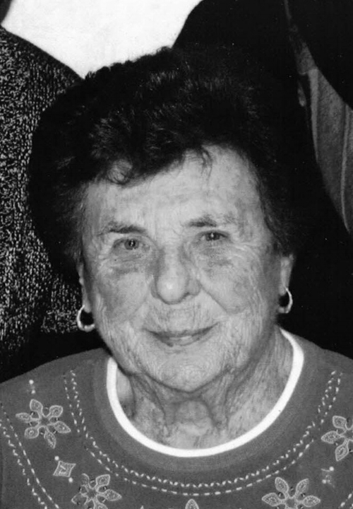 Obituary Photo Mrs Ayotte.jpg