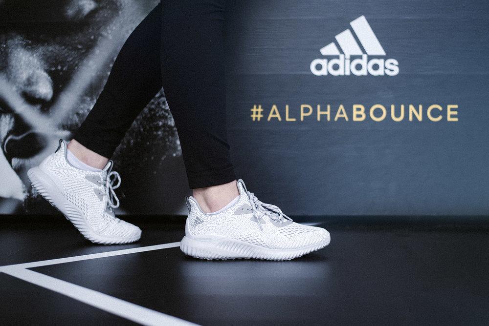 travis_young_austin_walsh_studio_adidas_alphabounce_ku_15.JPG
