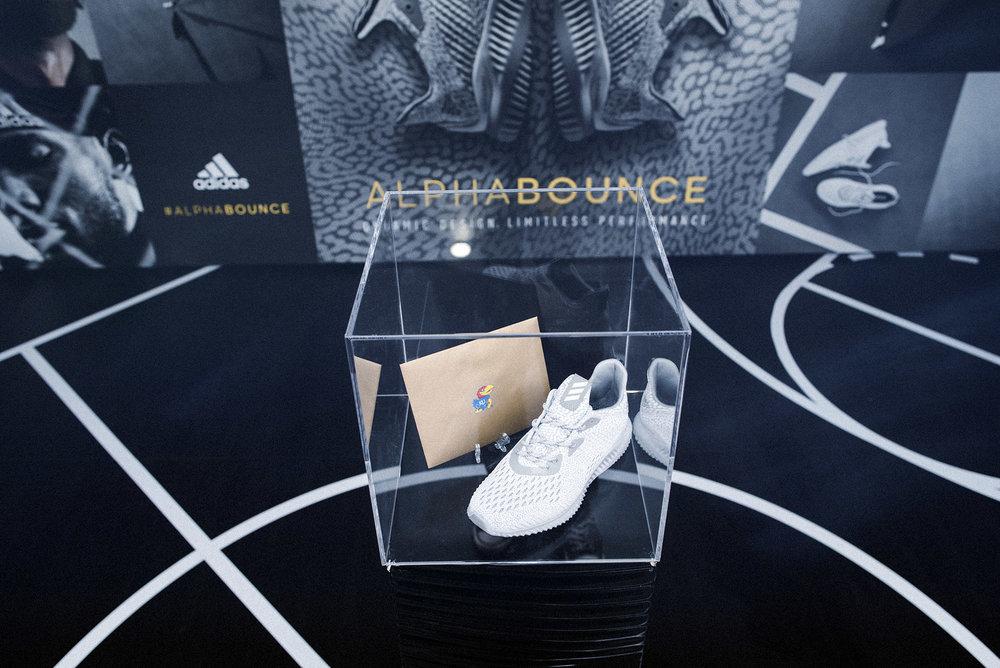 travis_young_austin_walsh_studio_adidas_alphabounce_ku_14.JPG