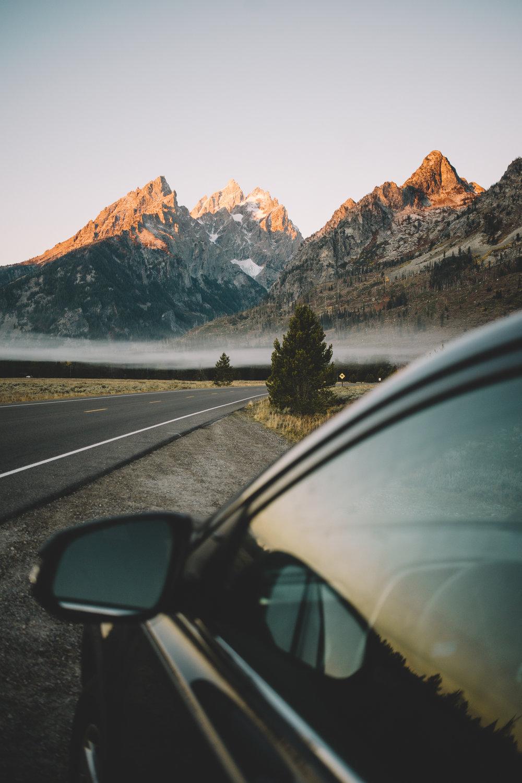 Traveling-Photographer-Tetons-Sunrise
