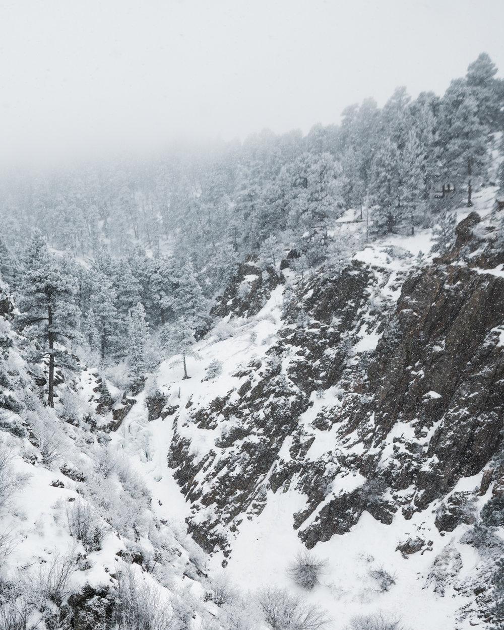 Visit Wyoming-43.jpg