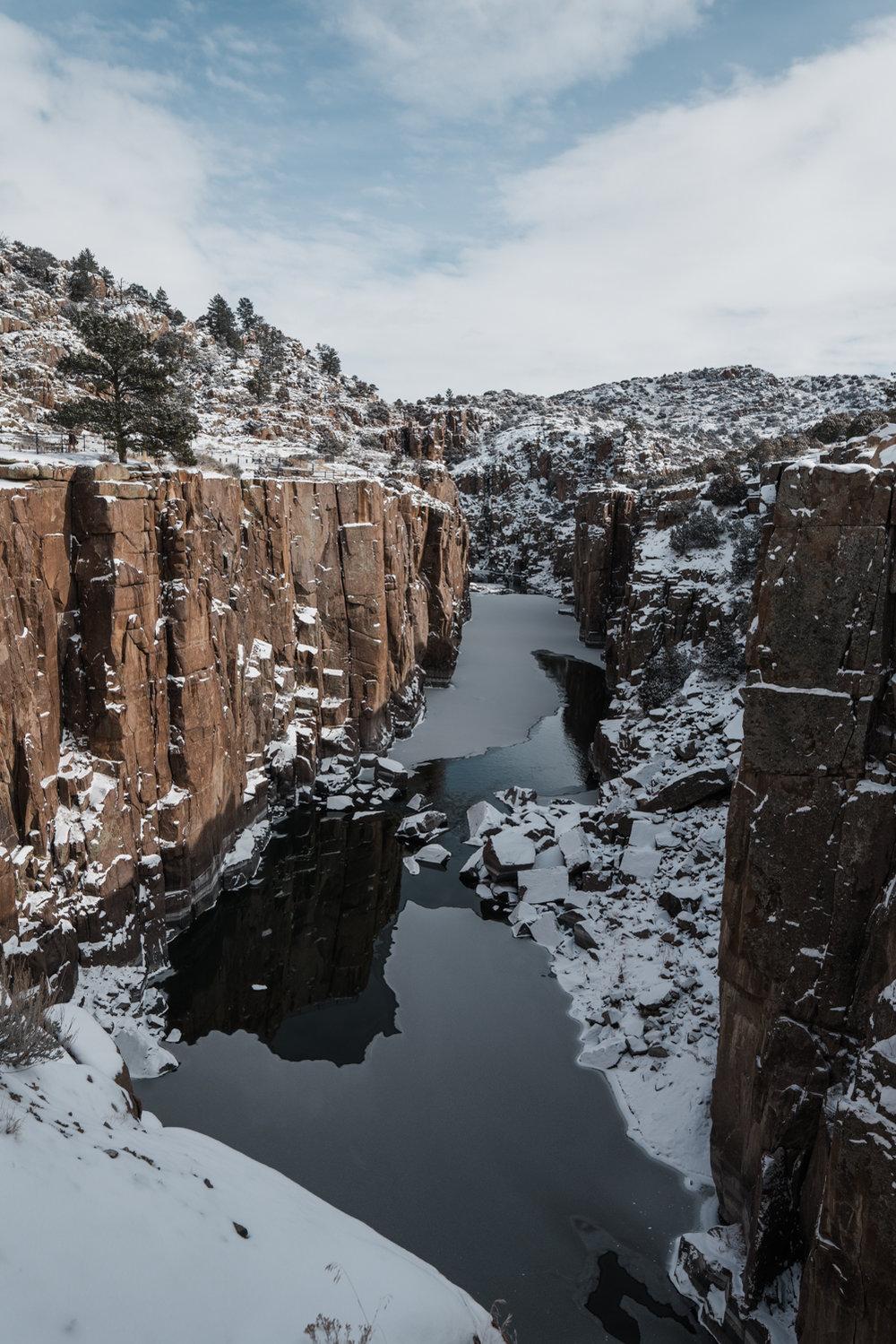 Visit Wyoming-66.jpg