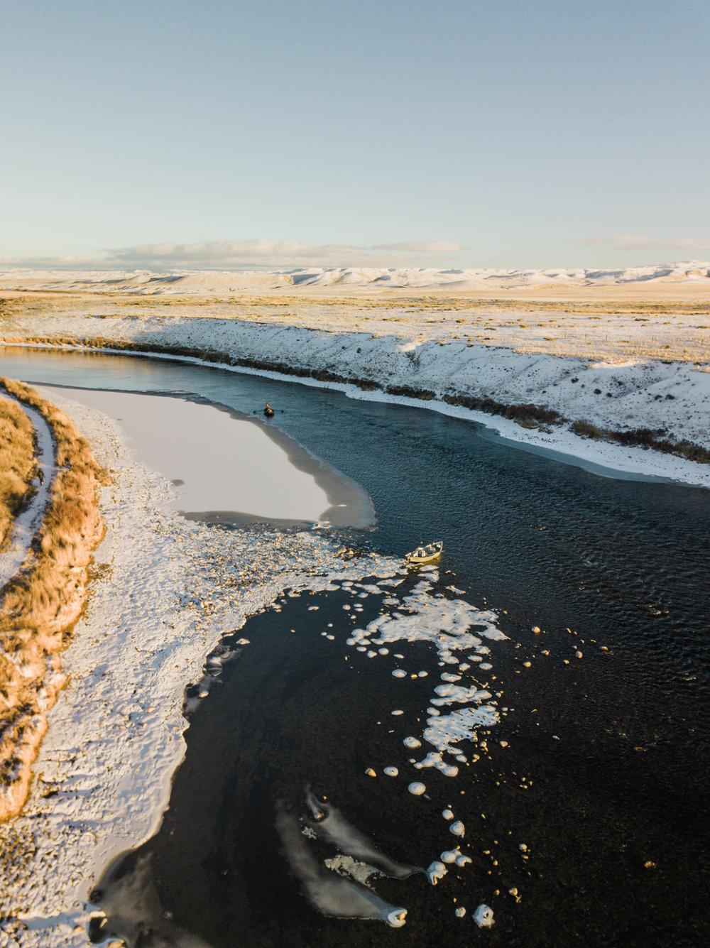 Visit Wyoming-71.jpg