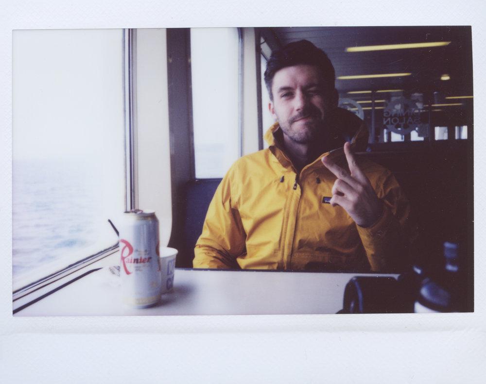 Polaroid Scans4.jpg