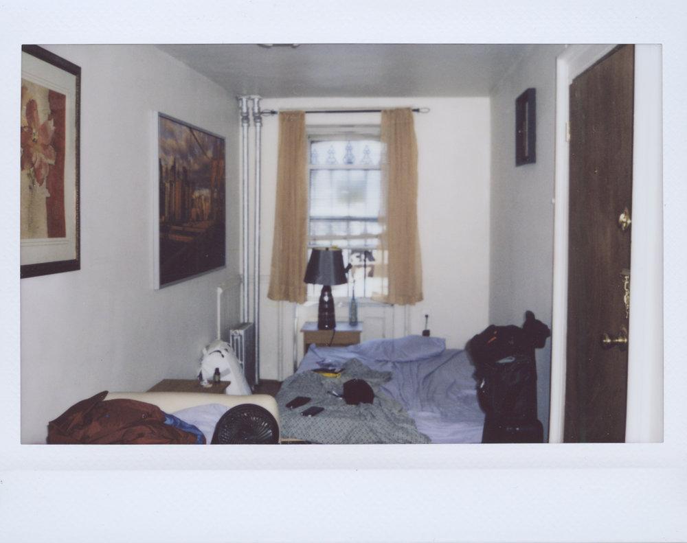 Polaroid Scans5.jpg