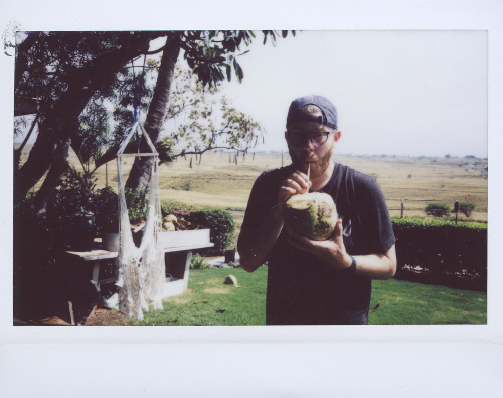 Polaroid Scans6.jpg