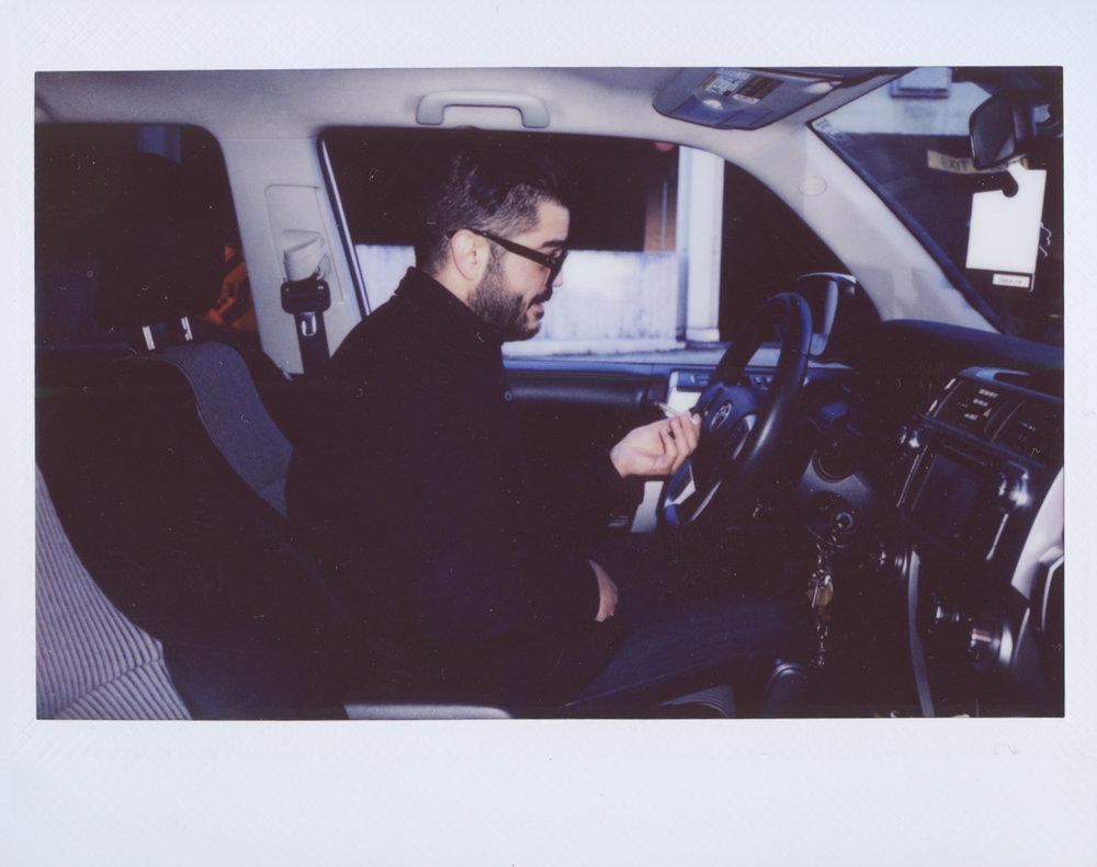 Polaroid Scans7.jpg