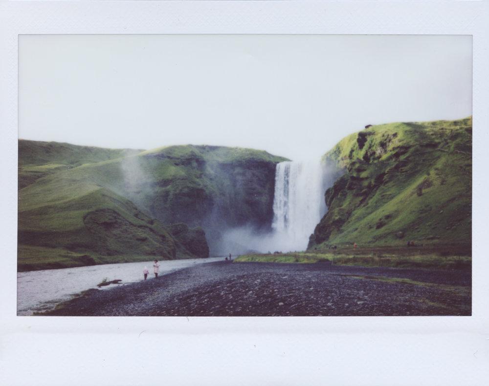 Polaroid Scans9.jpg