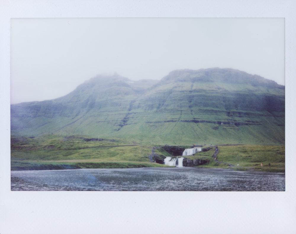 Polaroid Scans10.jpg