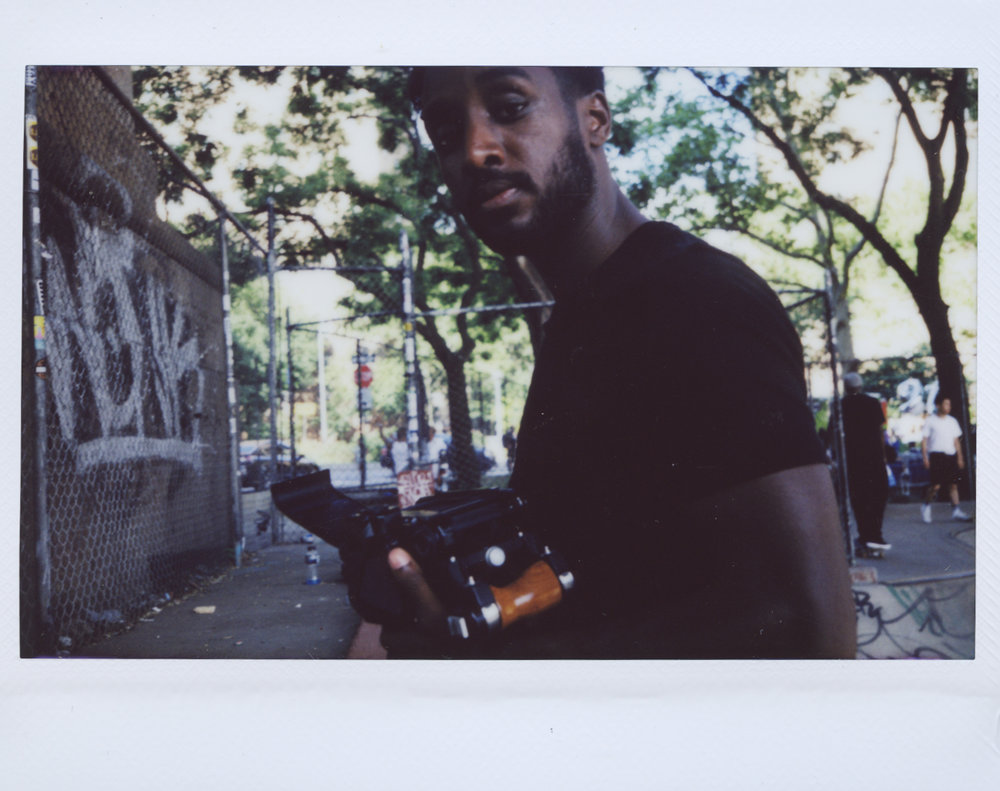Polaroid Scans12.jpg