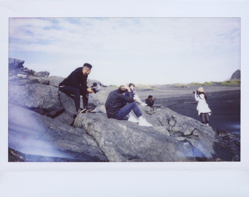Polaroid Scans13.jpg