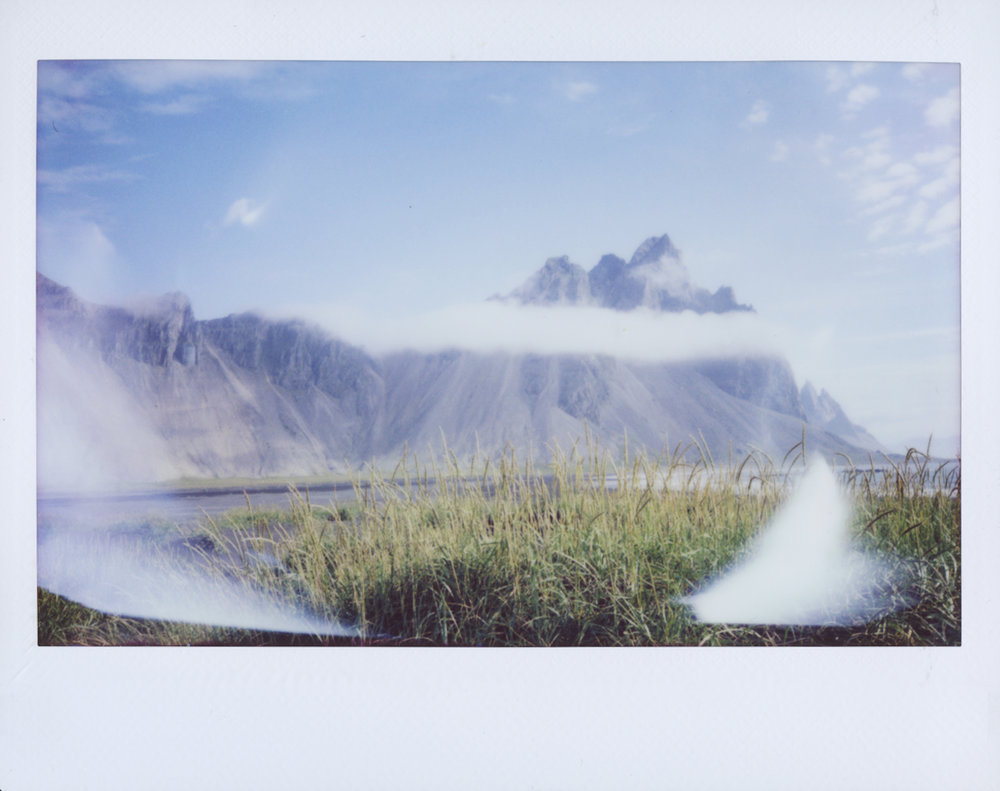 Polaroid Scans15.jpg