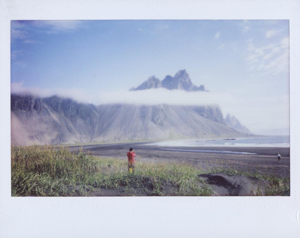 Polaroid Scans20.jpg
