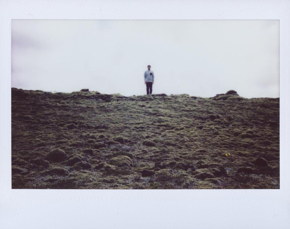 Polaroid Scans22.jpg
