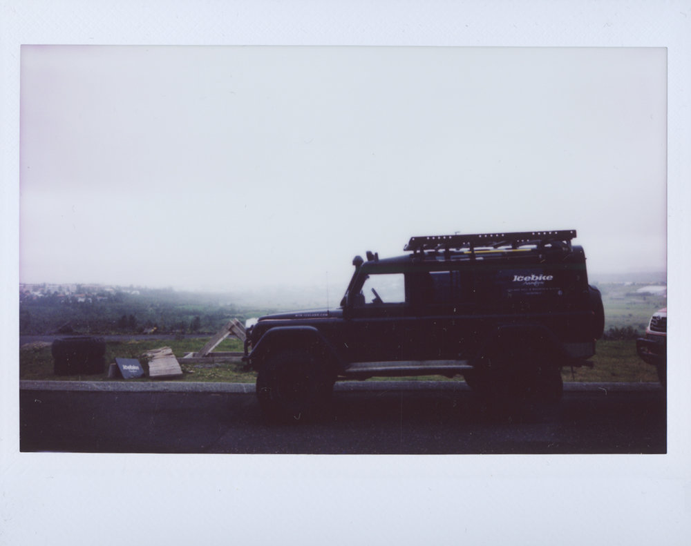 Polaroid Scans24.jpg