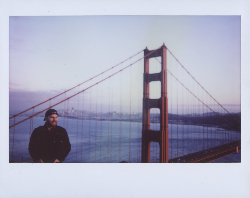 Polaroid Scans31.jpg