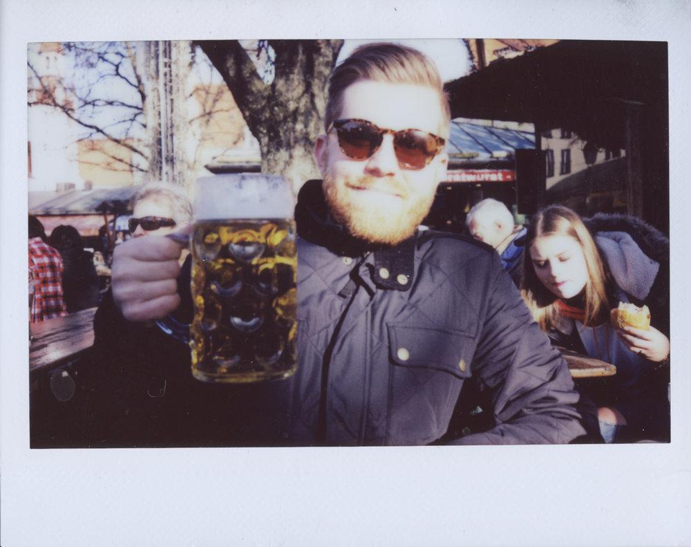 Polaroid Scans34.jpg