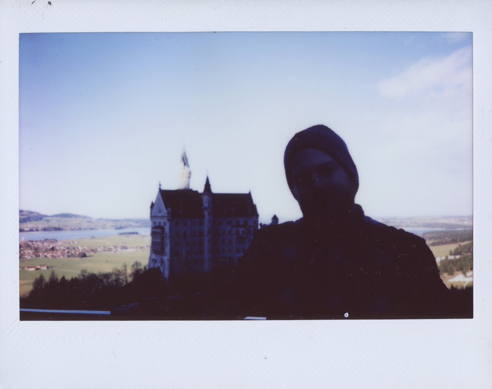 Polaroid Scans37.jpg