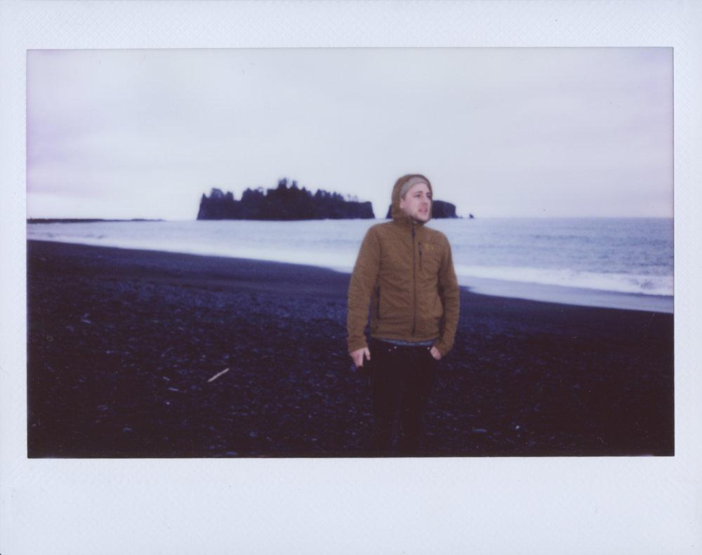 Polaroid Scans42.jpg