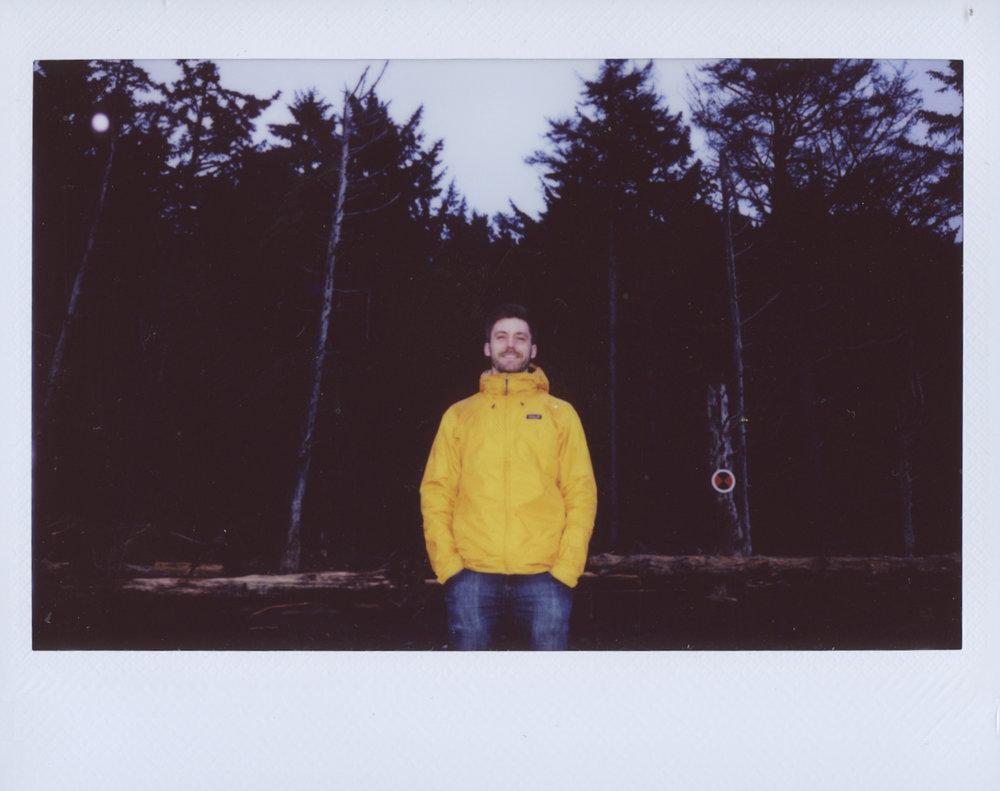 Polaroid Scans43.jpg