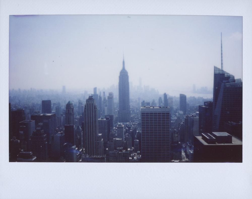 Polaroid Scans44.jpg