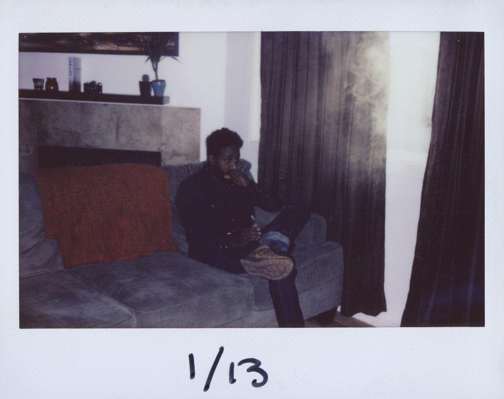 Polaroid Scans48.jpg