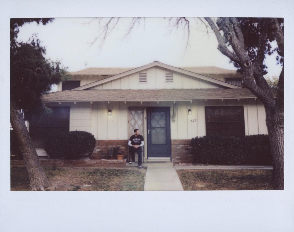 Polaroid Scans49.jpg