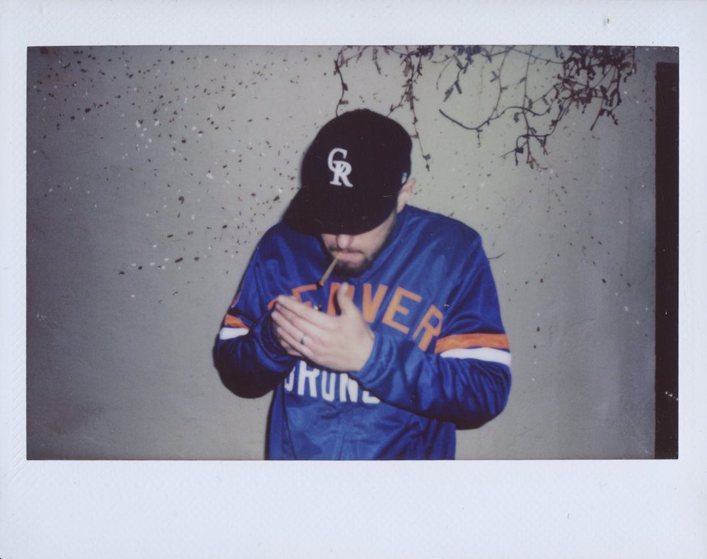 Polaroid Scans54.jpg