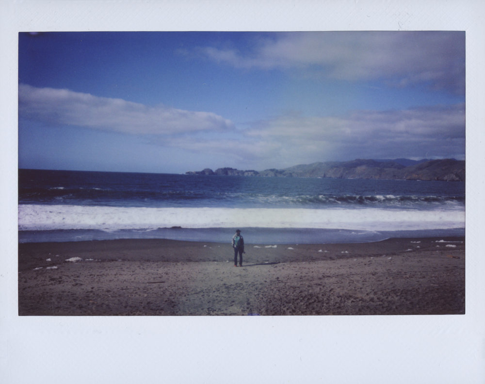 Polaroid Scans57.jpg