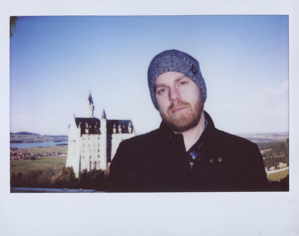 Polaroid Scans61.jpg