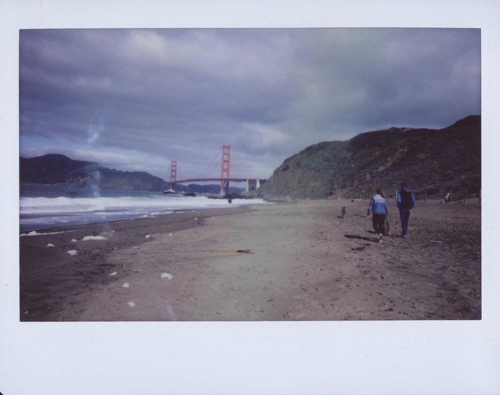 Polaroid Scans60.jpg