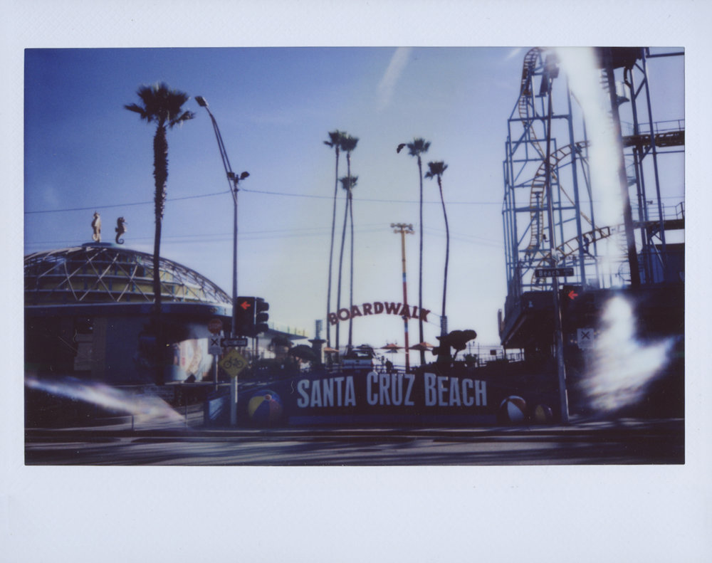Polaroid Scans62.jpg