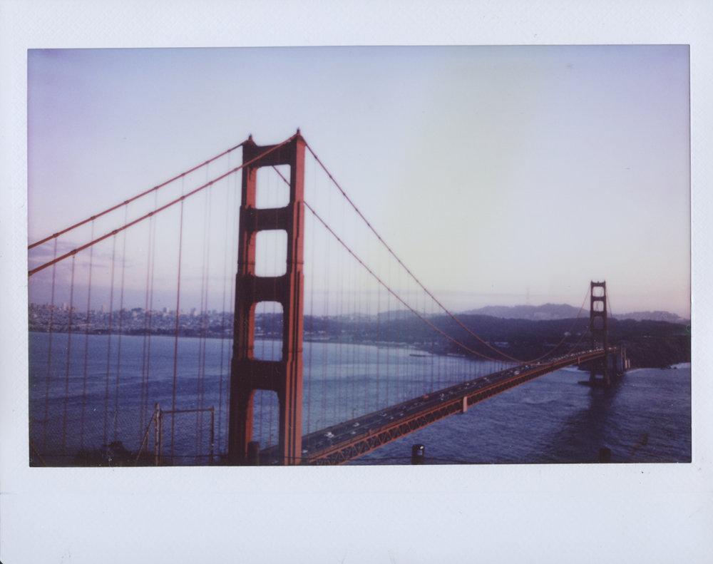 Polaroid Scans65.jpg