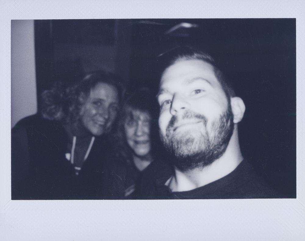 Polaroid Scans66.jpg
