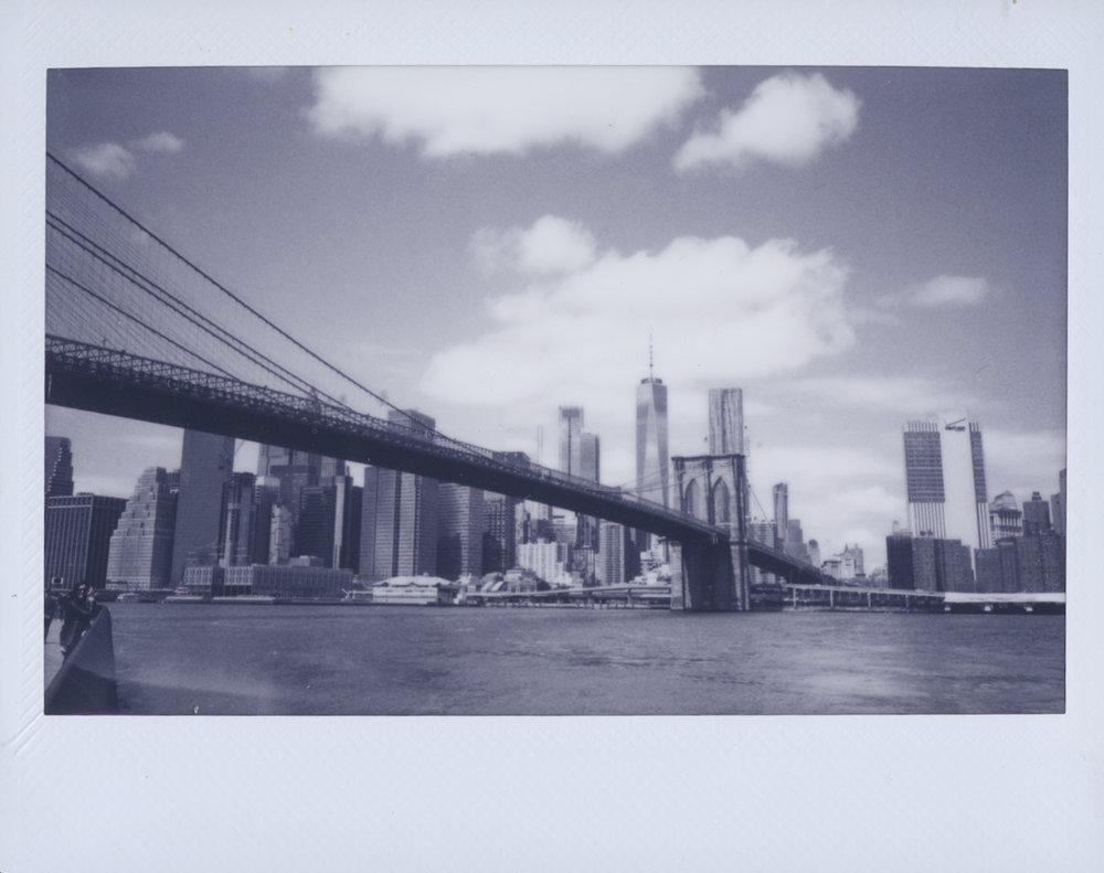 Polaroid Scans67.jpg