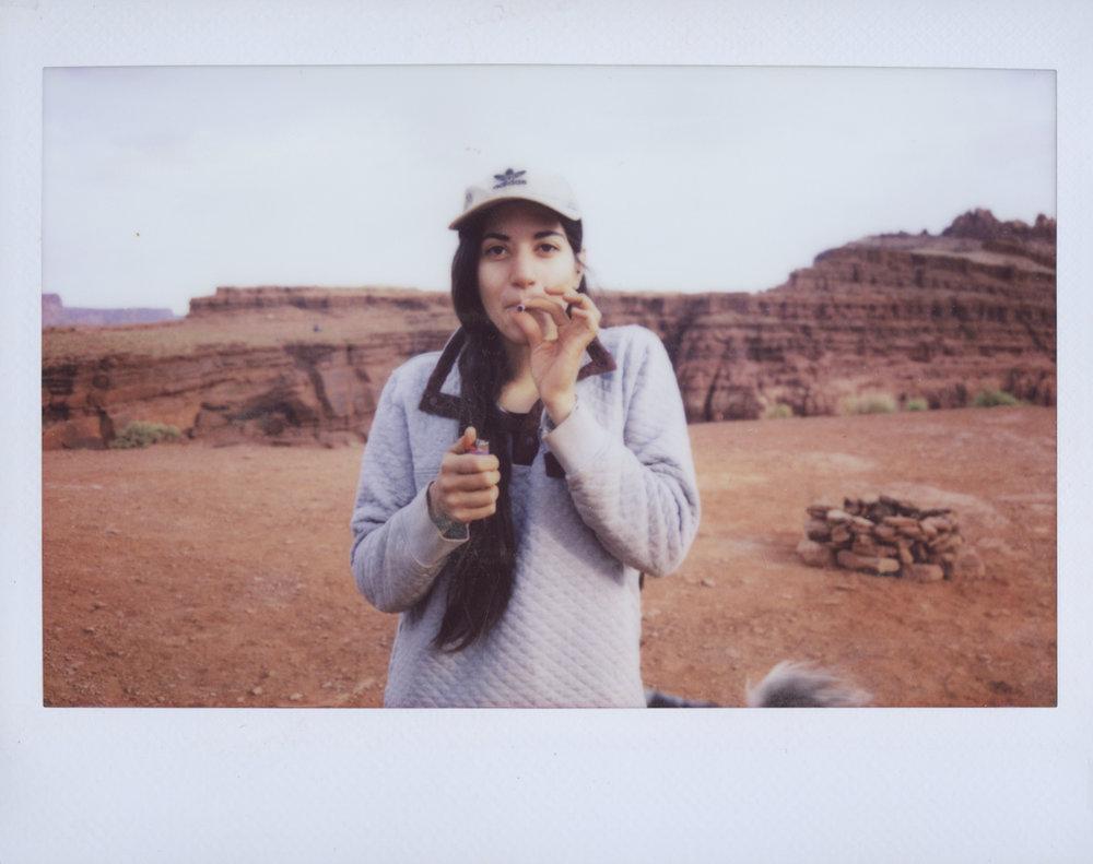 Polaroid Scans69.jpg