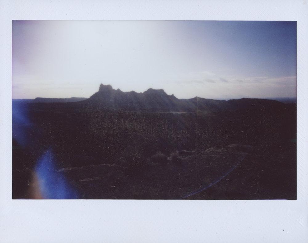 Polaroid Scans70.jpg
