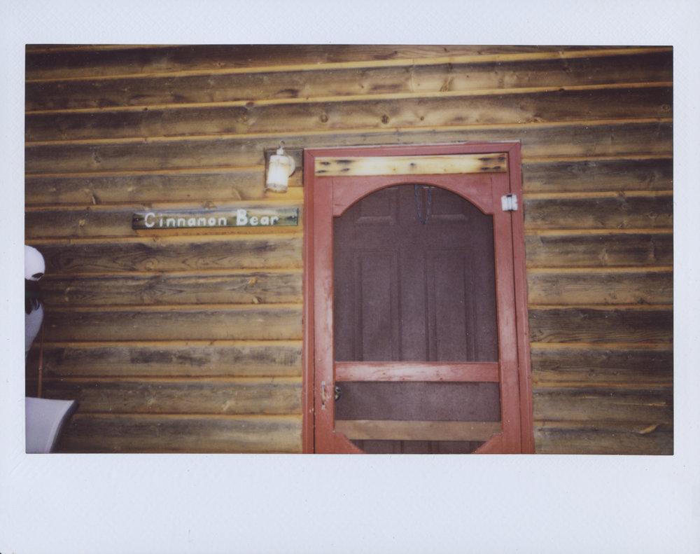 Polaroid Scans74.jpg