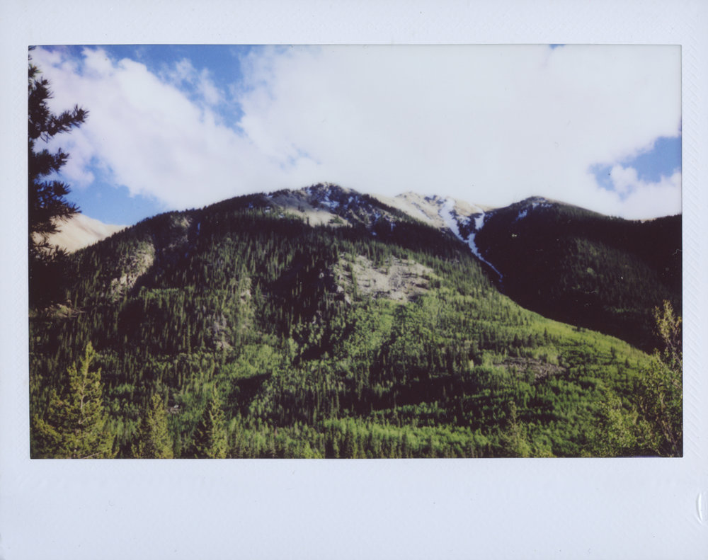 Polaroid Scans75.jpg