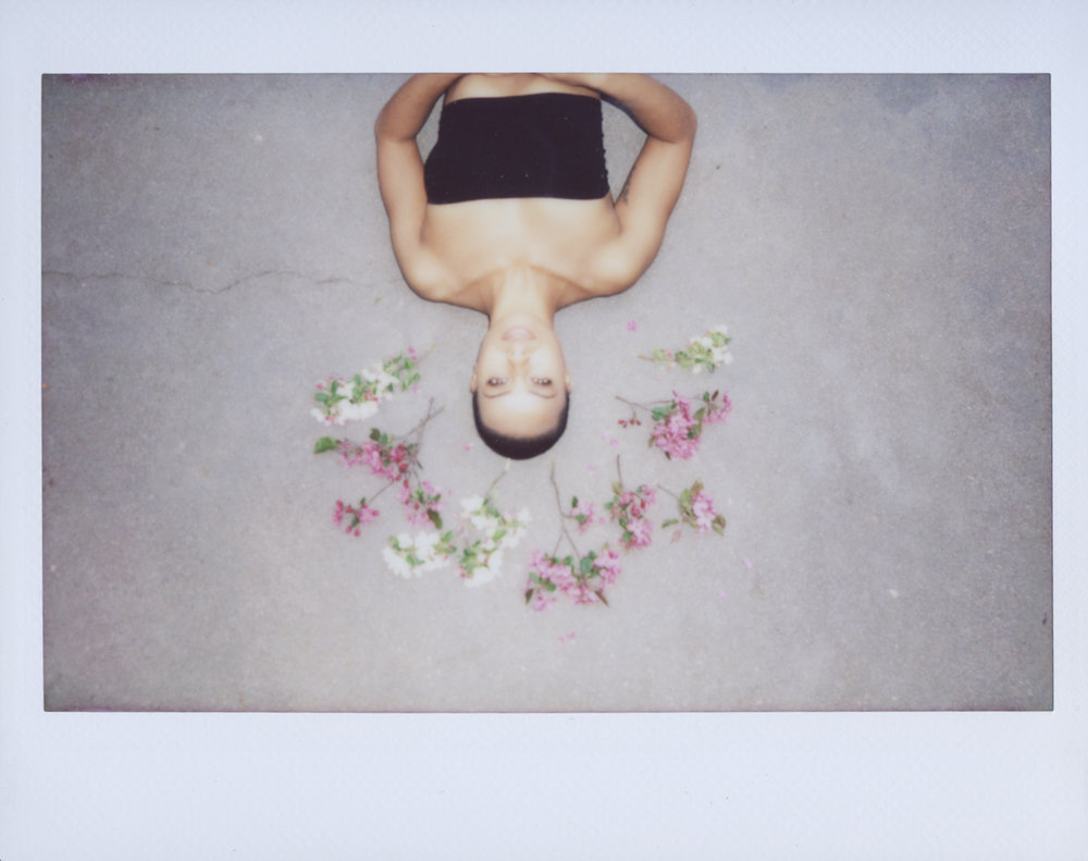Polaroid Scans78.jpg