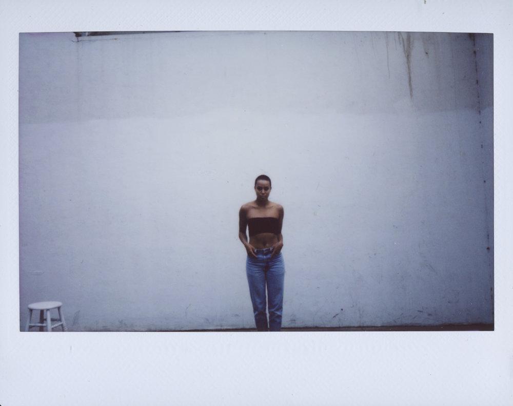 Polaroid Scans79.jpg
